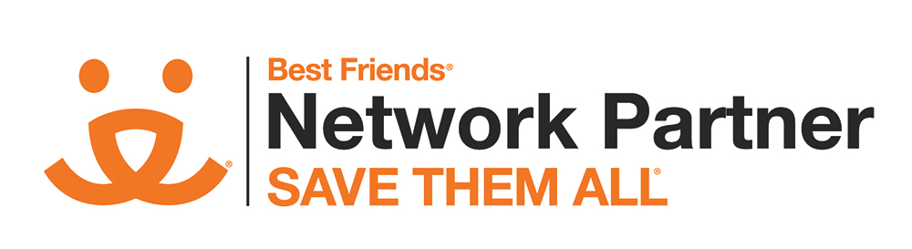 Best Friends Network Partner